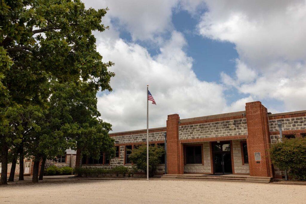 centennial-lodge-coleman-county-texas