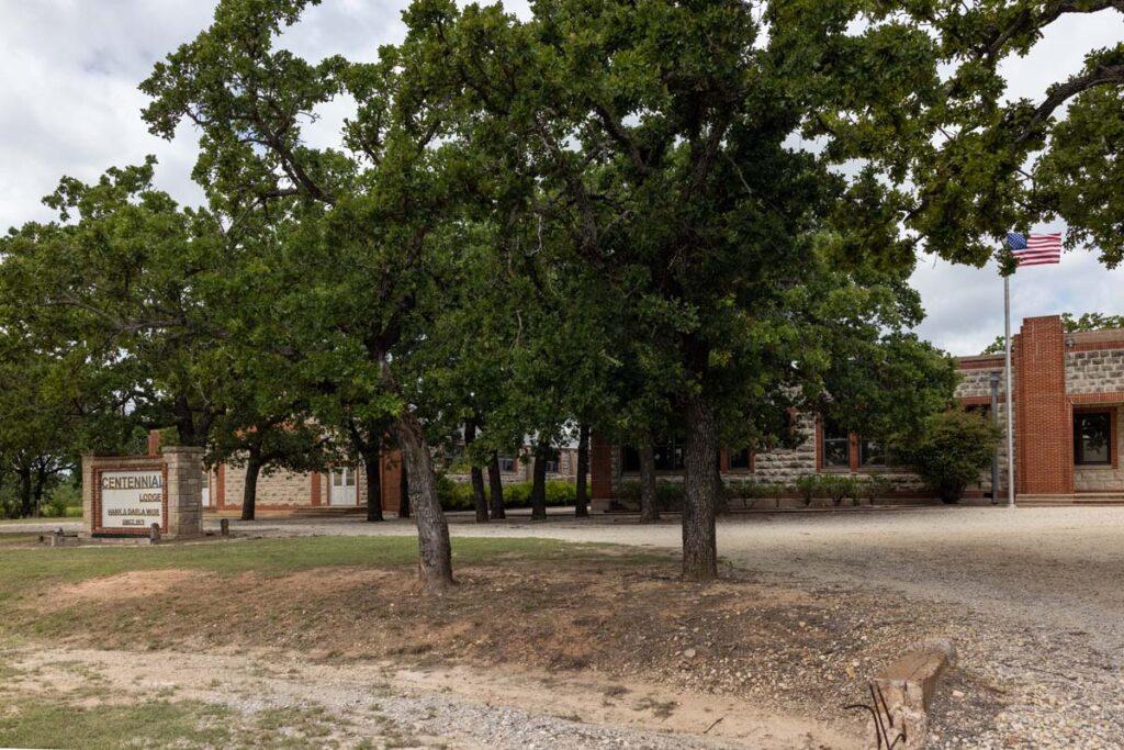 centennial-lodge-coleman-county-texas1
